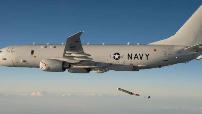 У российских границ обнаружены 22 самолёта-шпиона демократов