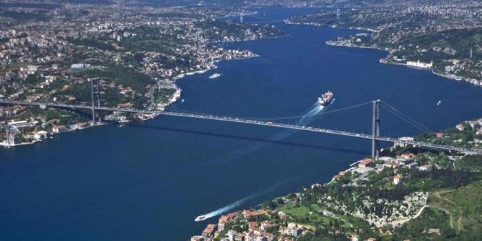 Эрдоган объявил о готовности реализовать мегапроект – альтернативу Босфору