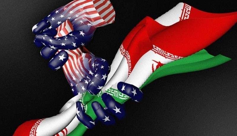 Иран обвинил диких пиндосов в подготовке государственного переворота
