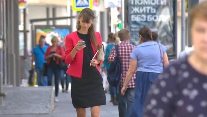 Билайн отменил внутрисетевой роуминг по всей России