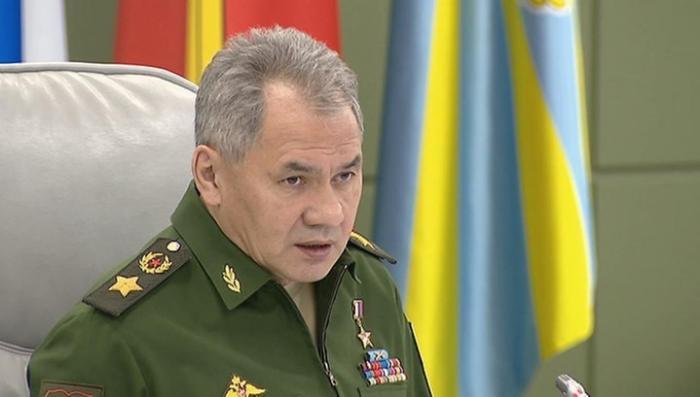 В российской армии устроили масштабную внезапную проверку