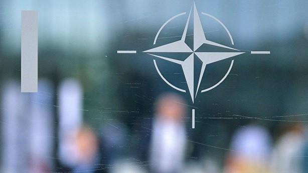 НАТО приближает «карибско-прибалтийский» военный кризис