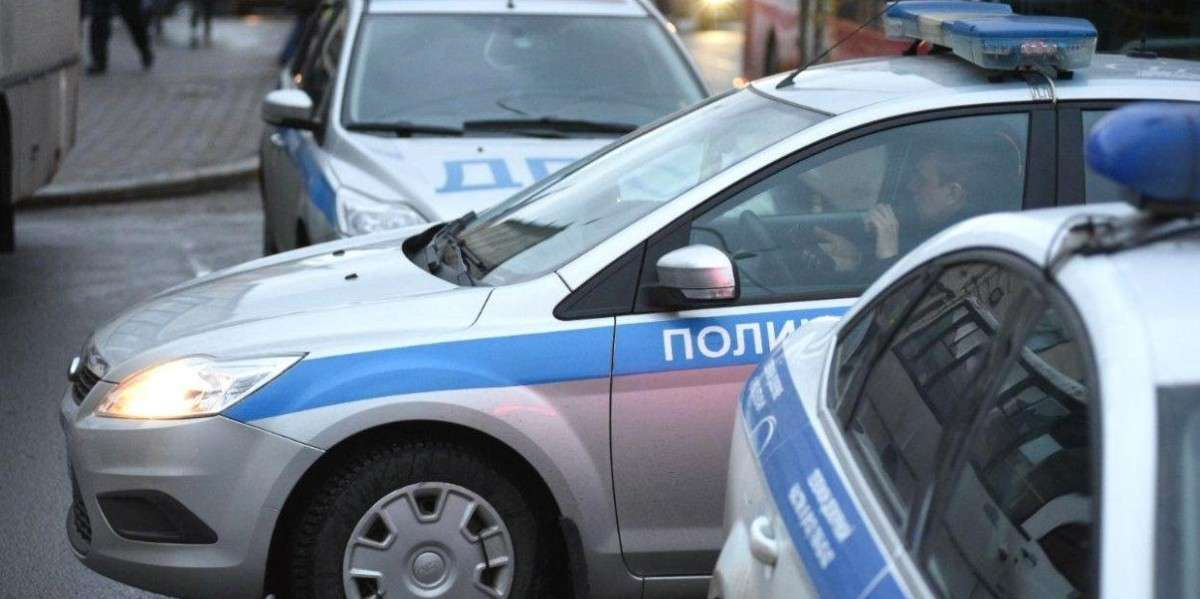 В Чечне произошла серия нападений на сотрудников полиции, один погиб