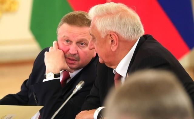 Белоруссия накануне радикальных экономических реформ?
