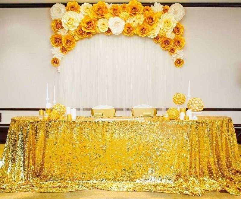 Золотая чиновничья свадьба. Глава налоговой СКФО выдал дочь замуж за 10 млн рублей