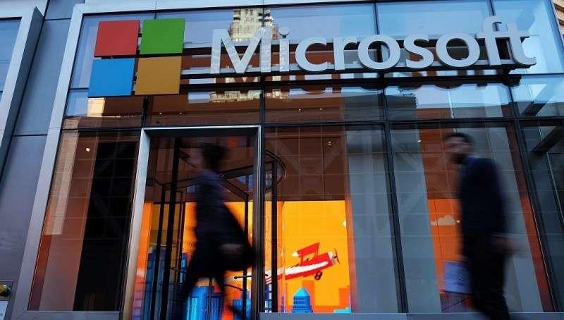 Фантазёры из Microsoft заявили об атаках русских хакеров перед выборами в США
