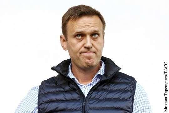 Амбиции Лёши Навального раскололи либеральные СМИ