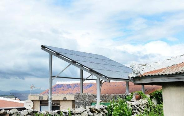 Япония наглядно доказала полный провал «зелёной» энергетики