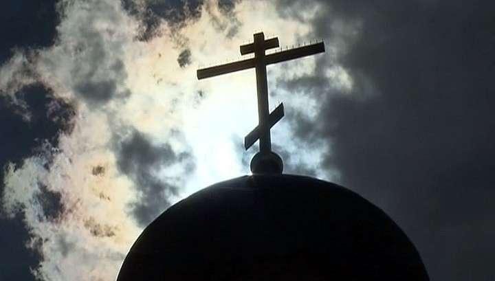 В Кремле рассмотрят возможность отмены уголовного наказания за оскорбление чувств верующих