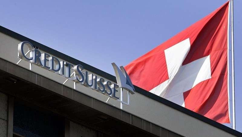 Россия отреагировали на угрозу о блокировке счетов в Швейцарии