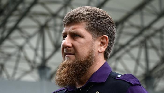Кадыров заявил об иностранном следе в нападениях на полицейских в Чечне