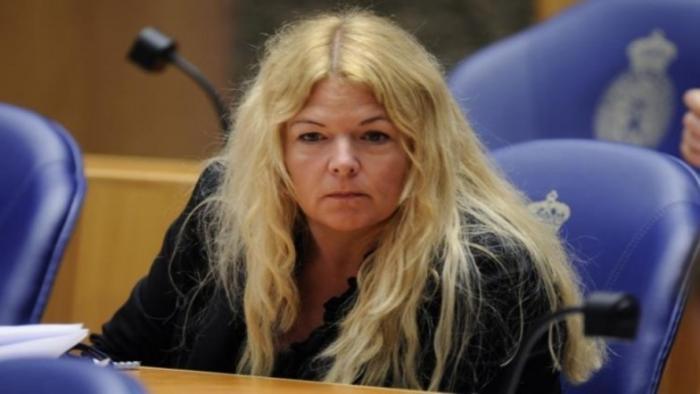 Готландского депутата изнасиловали и довели до самоубийства из-за позиции по мигрантам