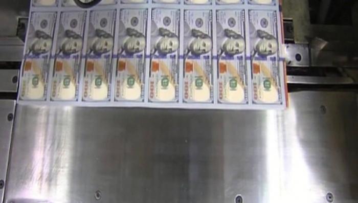 Заморозку 5 млрд. чиновников и олигархов в Швейцарии Москва учтет в своём ответе