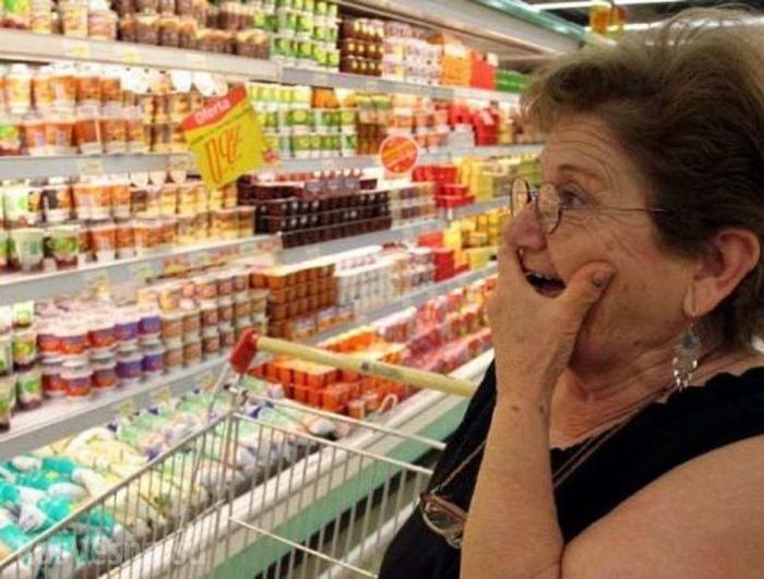 Перемога Украины: индекс цен, илипуть отВторой Франции коВторому Сомали