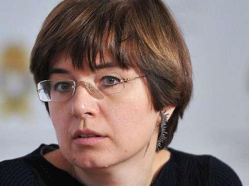 Ключи от Новороссии стоит поискать на дверях Центробанка