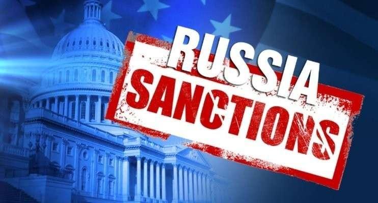 Российские госбанки принимают санкционный удар