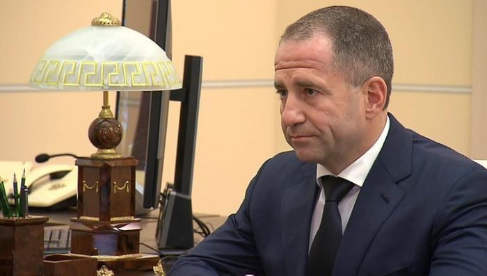 Президент рассчитывает, что назначение Бабича в Минск позитивно отразиться на отношениях