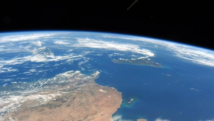 Россия восстановила разрушенную при крахе СССР систему контроля космоса