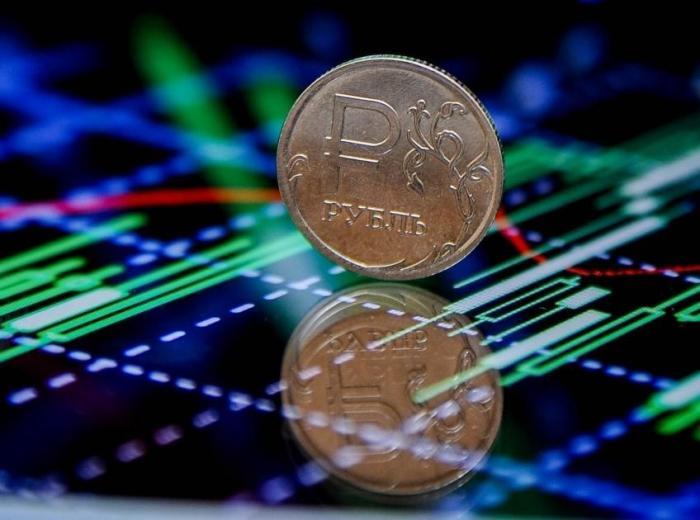 Дедолларизация: первая мировая экономическая война уже началась