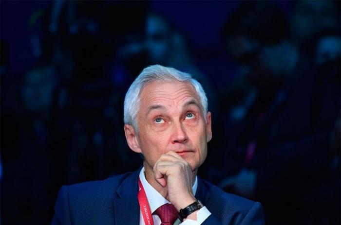 Изъятие сверхдоходов у российских олигархов. «Граната в курятнике» пока не взорвалась
