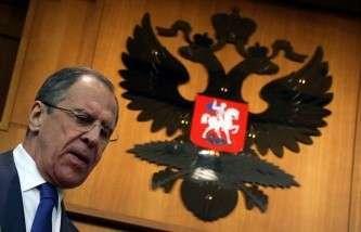 МИД РФ: визит Ромпея отменён из-за нежелания ЕС знать правду о событиях на Украине