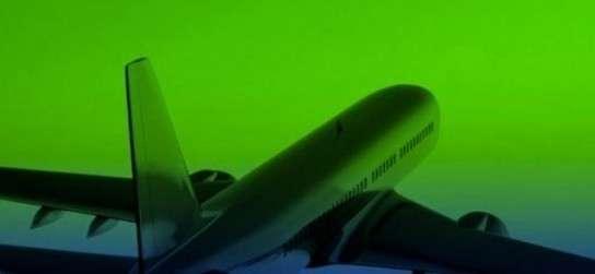 США отменяют авиасообщение с Китаем