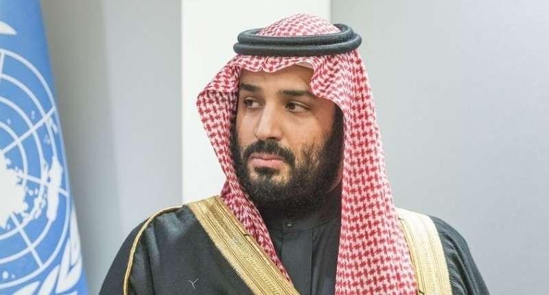 Саудовская Аравия может взбунтоваться против либеральных реформ