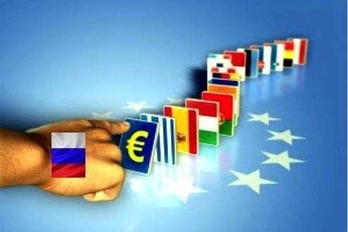 ЕС начинает подготовку к возможной отмене санкций против России