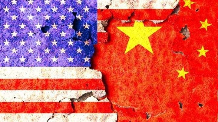 Американо-китайские санкции: Окно возможностей в зеркальной войне санкций