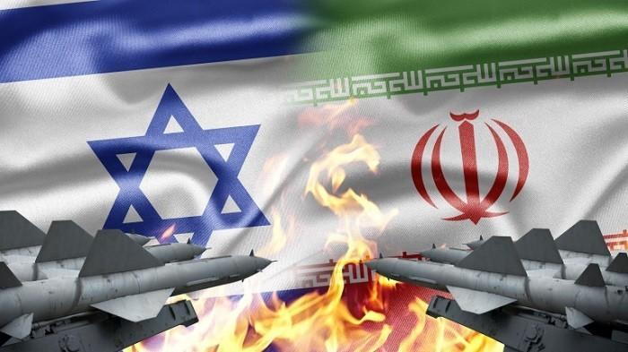 Иран выбирает точный момент времени для защиты от израильских террористов
