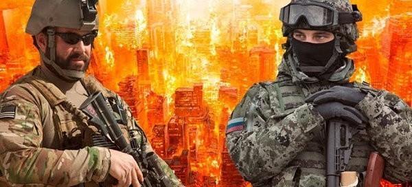 Иностранцы об армии России: «Вот почему лишь Россия способна защитить мир от США»