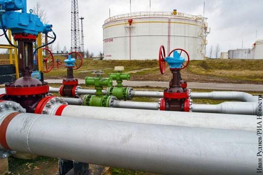 Почему Александр Лукашенко затевает новый нефтяной торг с Россией