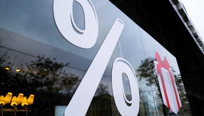 Как банковские ростовщики обманывают получателей кредитов