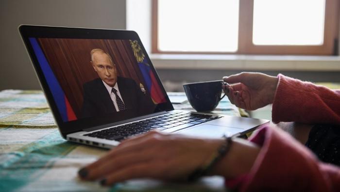 Решение Владимира Путина. Что изменится в пенсионном законодательстве?