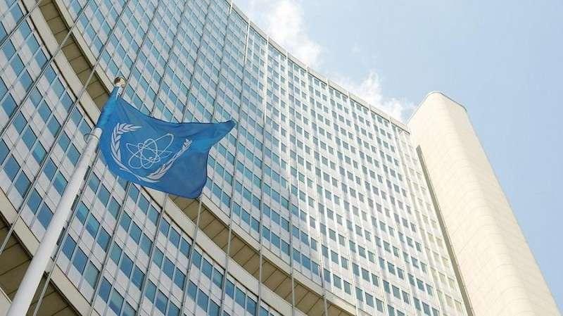 МАГАТЭ подтвердило: Иран соблюдает условия ядерной сделки