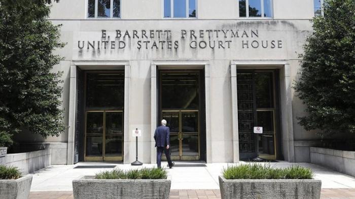 Мария Захарова заявила, что США не имеют ни одного доказательства вины Марии Бутиной