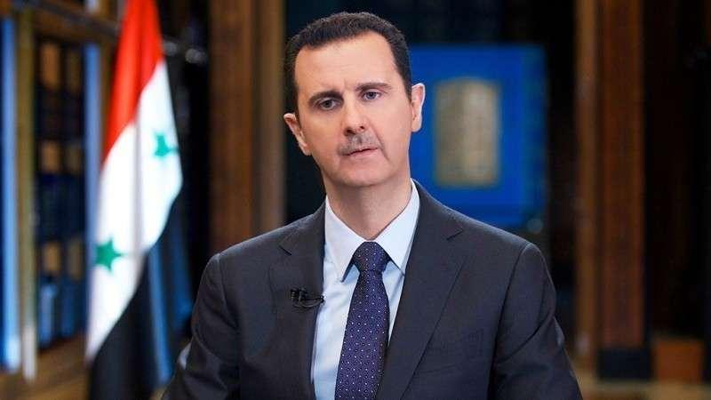 Израиль сильно испугался сотрудничества Сирии и Ирана