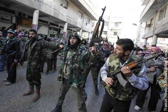 Идлиб. Как сирийская армия и ВКС России будут освобождать «заповедник гоблинов»
