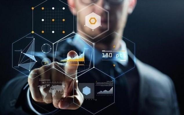 Бизнесу предложили заплатить за «Цифровую экономику» 1,5 триллиона рублей