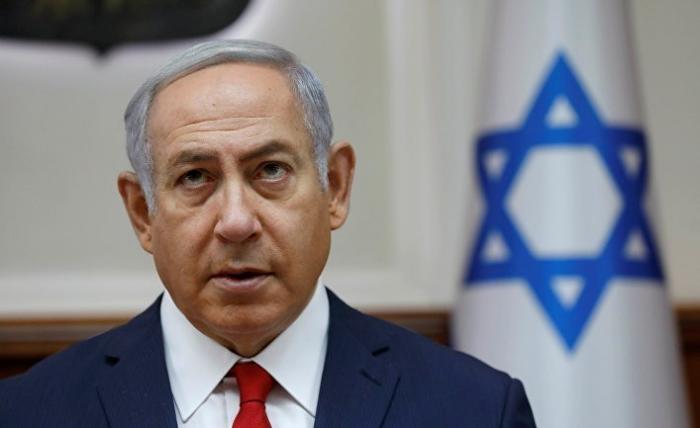 Кто бы ни победил в сирийской войне, в проигравших окажется террористический Израиль