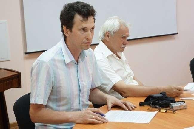 Первое в России судилище за сомнение в 6 миллионах подходит к концу