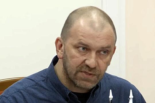 Задержанные после убийства Александра Захарченко признались в работе на укрохунту