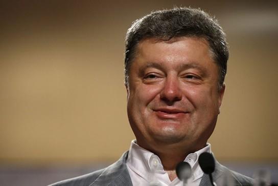 Как жуликоватый еврей Вальцман дурачит украинский народ
