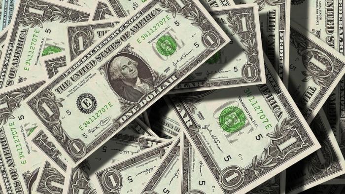 Ирак и Иран отказались от доллара в пользу национальных валют