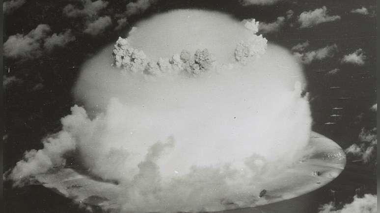 В США признали: Пентагон планировал «вбомбить Россию и Китай в каменный век»