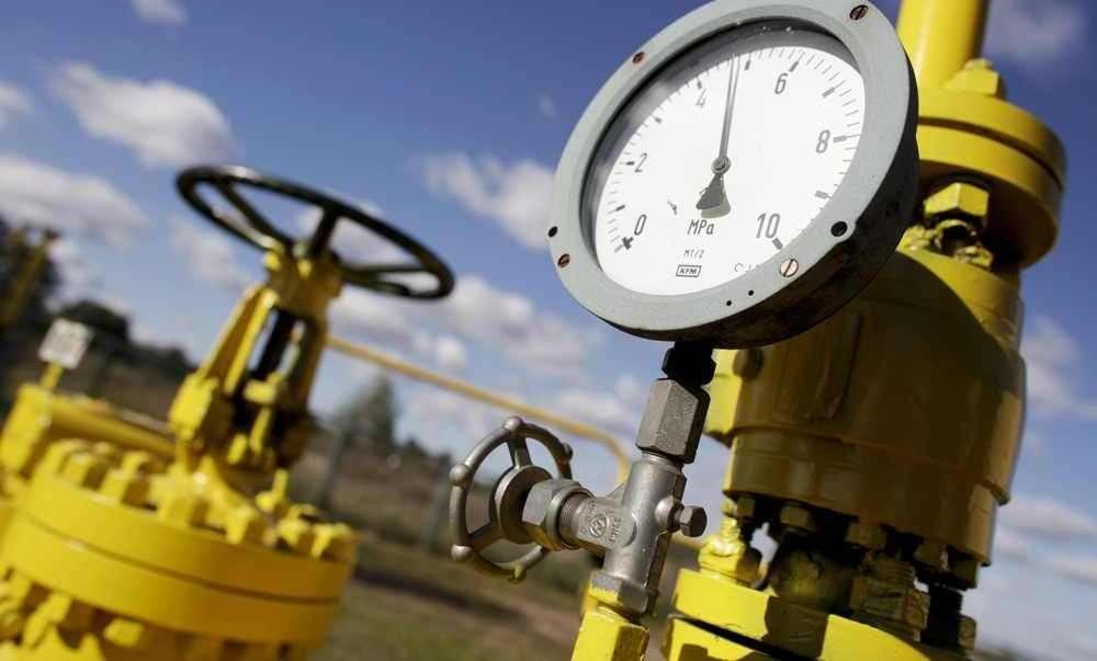США стравливают ЕС и Россию из-за нефти и газа
