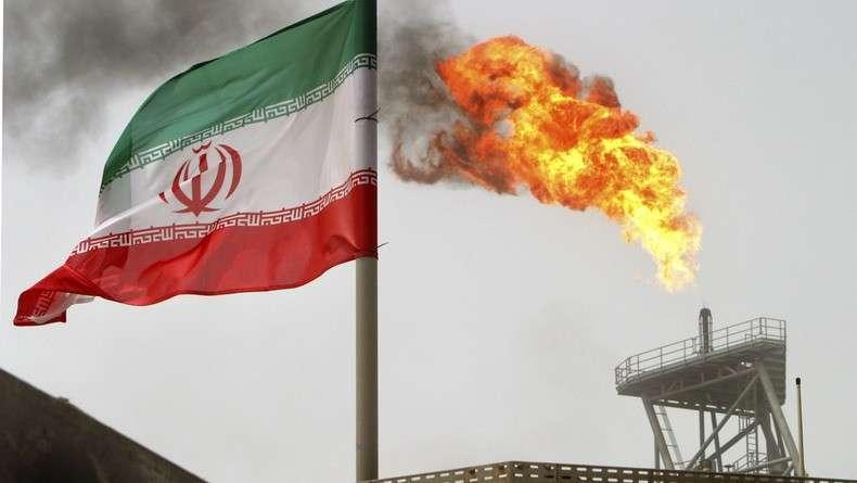 IRAN-OIL-ASIA
