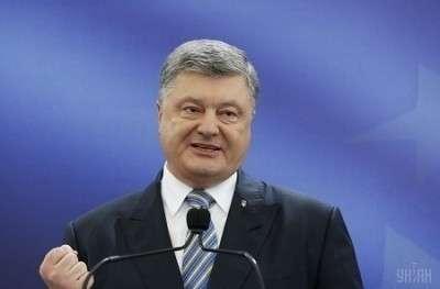 Киевское еврейство всё активнее тянет Украину в ЕС и НАТО