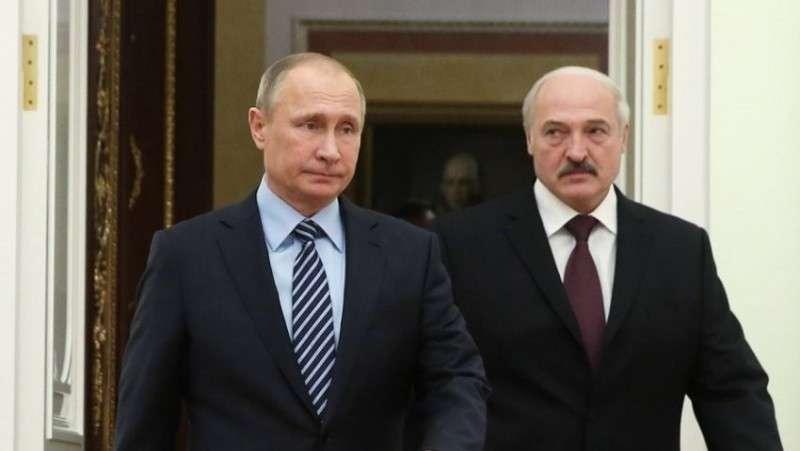 Россия тихо прекращает субсидирование белорусской экономики нефтью
