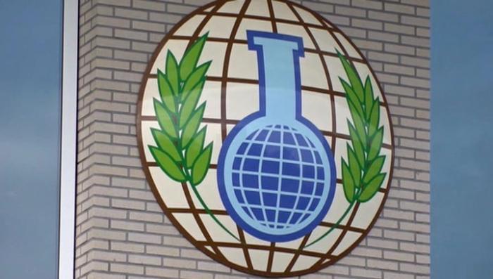 ОЗХО заинтересовалась химическими провокациями западных спецслужб в Сирийском Идлибе